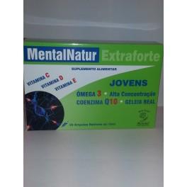Mentalnatur Junior