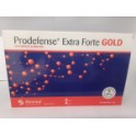 PRODEFENSE EXTRA FORTE GOLD