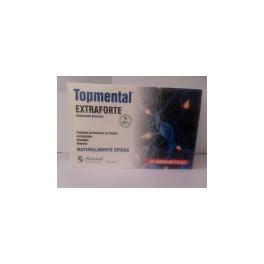 Topmental Extraforte