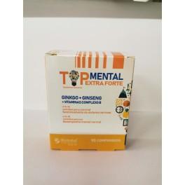 Topmental Extraforte- 90 comprimidos