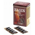 Hagin (Ginseng + Linhzhi)